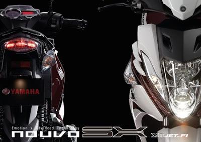 Yamaha Nouvo SX.jpg