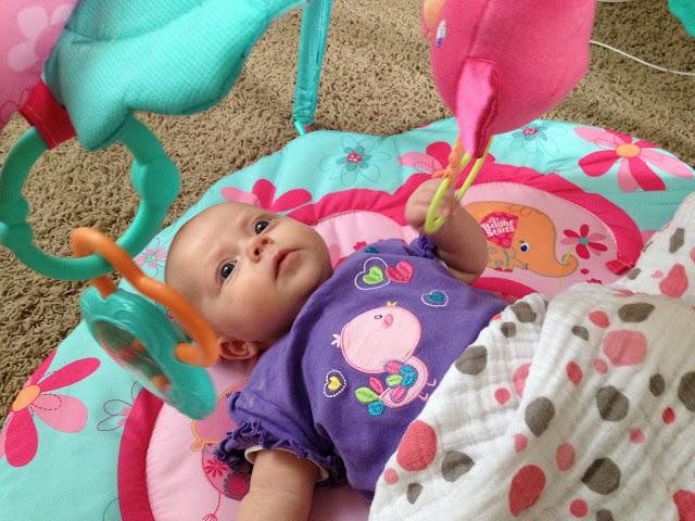 baby girl, newborn, baby, baby toys,
