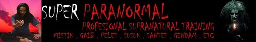 DUKUN PELET HANDAL TERPERCAYA INDONESIA