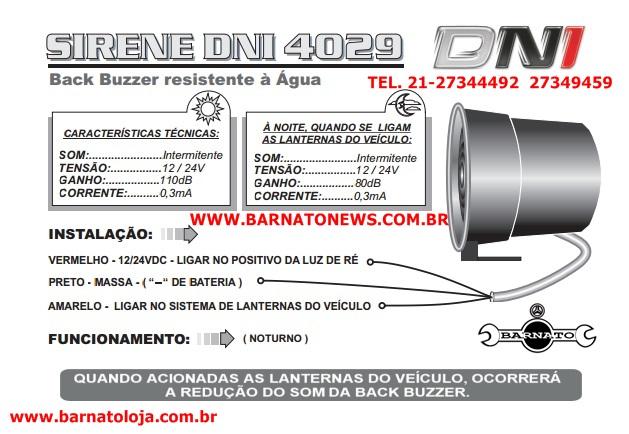 http://barnatoloja.com.br/produto.php?cod_produto=6421051