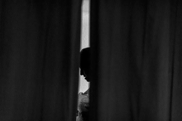 Vows session por La Sonrisa de Beatriz | Fotógrafos de Boda Tenerife