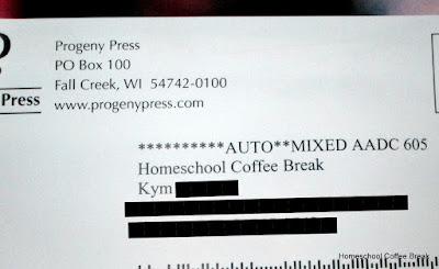 Homeschool Weekly - After UpRise Edition on Homeschool Coffee Break @ kympossibleblog.blogspot.com