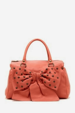 Gorgeous Handbag For Women's