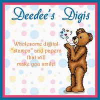 Dee Dee Digis
