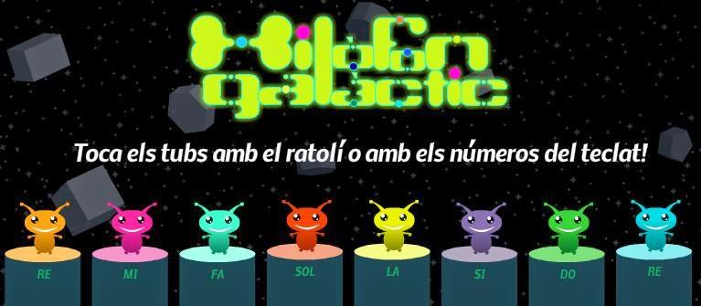 http://www.petitaxarxa.cat/games_swf/xilofongalactic/
