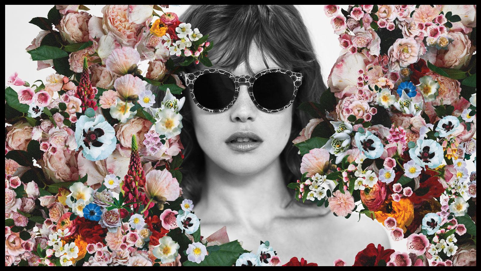http://1.bp.blogspot.com/-nHopdU34Mkc/TyQvIg6pa0I/AAAAAAAABT4/i6FCgjCmmfk/s1600/Natalia+Vodianova+by+Mert+&+Marcus+%28Stella+McCartney+Pepe+Spring-Summer+2012%29+2.jpg