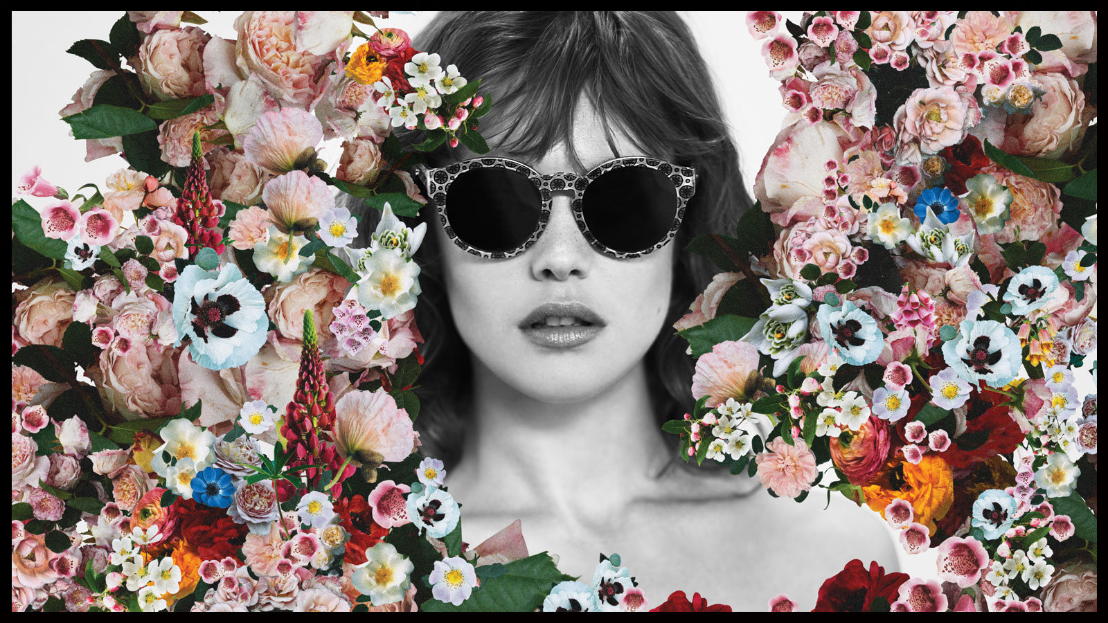 http://1.bp.blogspot.com/-nHopdU34Mkc/TyQvIg6pa0I/AAAAAAAABT4/i6FCgjCmmfk/s1600/Natalia+Vodianova+by+Mert+&+Marcus+(Stella+McCartney+Pepe+Spring-Summer+2012)+2.jpg