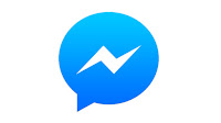 FB Messenger Apk for Android 53.0.0.17.308 January 2016