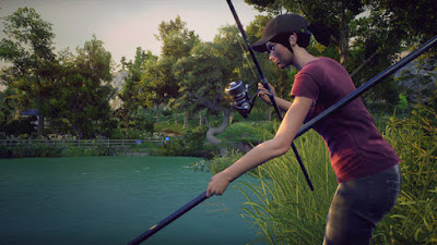 Euro Fishing Setup Download For Free
