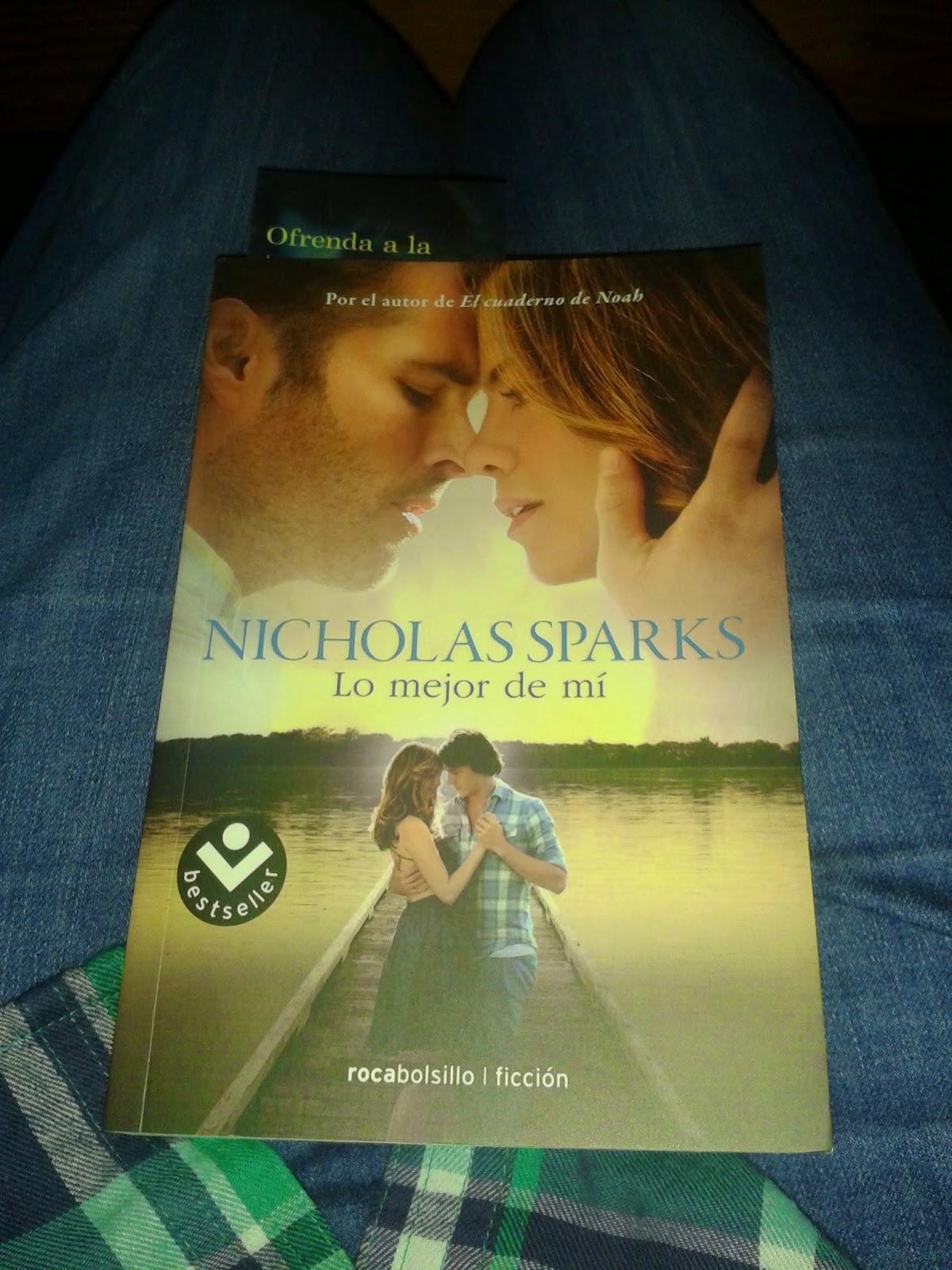 http://corazones-de-libros.blogspot.com.es/2015/01/resena-de-lo-mejor-de-mi-nicholas-sparks.html