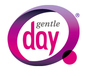 http://www.gentleday.com/