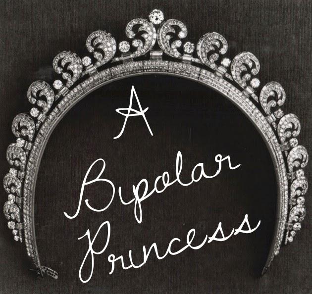 A Bipolar Princess