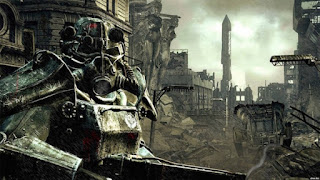 Download - Fallout 4 - PC [Torrent]