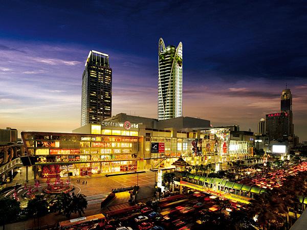 Sentosa Wisata Paket Tour Wisata Liburan Hongkong