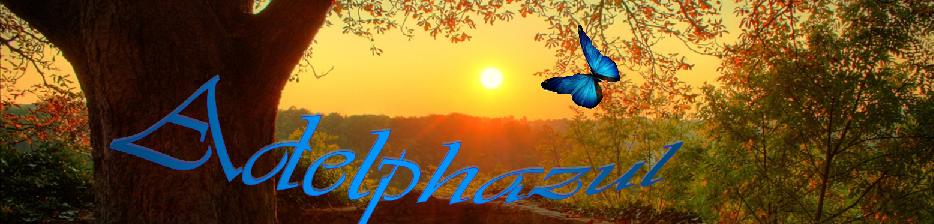 Adelphazul