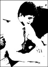 Ertan Taner Tunç