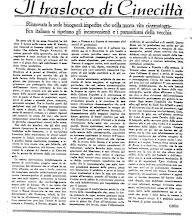 25 MARZO 1944 -  GIORNALE AVANGUARDIA  N° 2