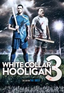 watch WHITE COLLAR HOOLIGAN 3 movie stream 2014 watch latest movies online free streaming full video movies streams free
