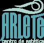 Centro de Estética Arlete