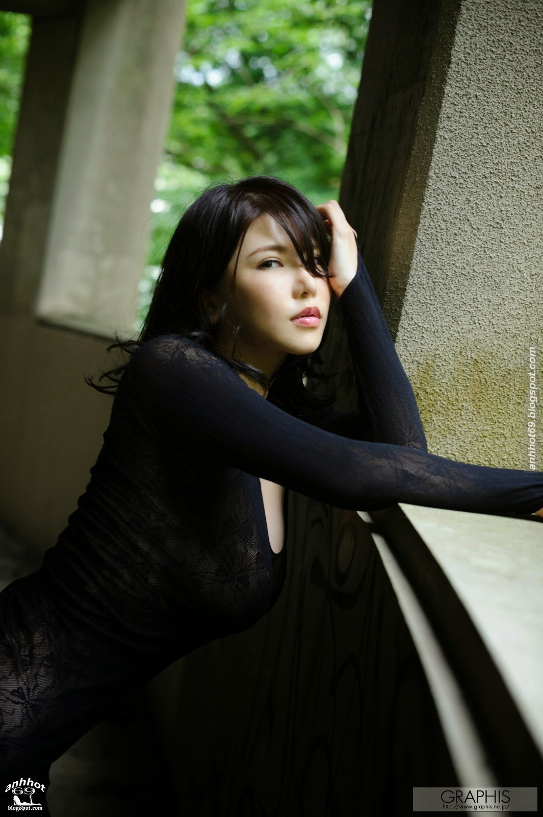 anri-okita-02298696