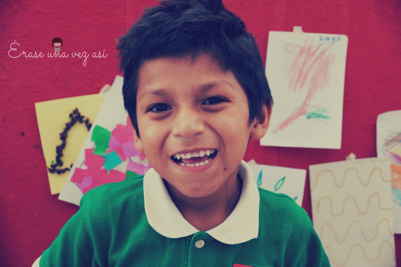 guarderia, arte infantil, dibujos de niños, angel de los niños, frases de amor, historias para reflexionar