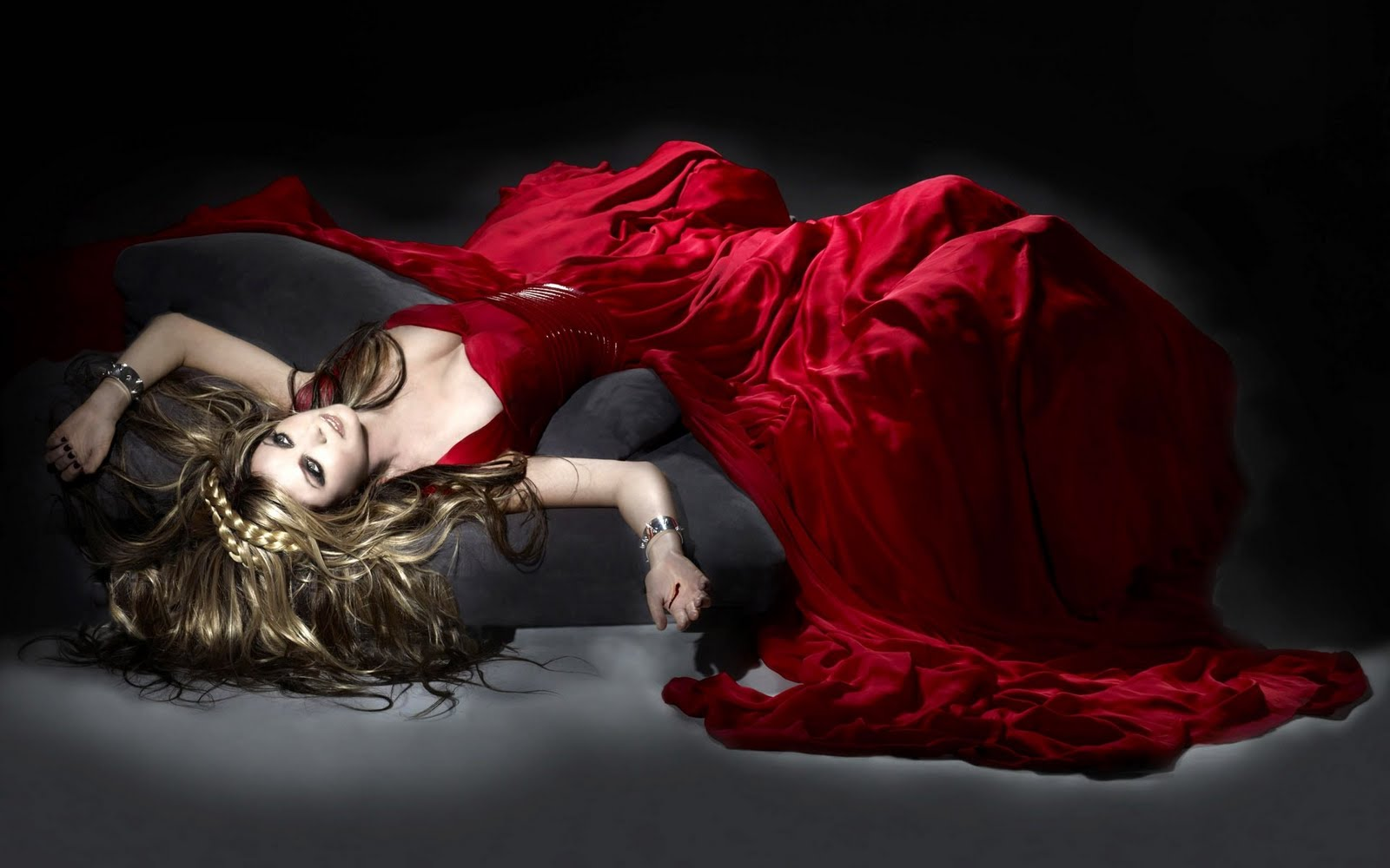 diegosax: Time to say Goodbye de Sarah Brightman y Andrea under betfair casino nj reviews and betfred Bocelli Con ...