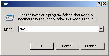 comment réparer mon ordinateur