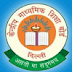 www.ctet.nic.in -CBSE CTET Admit Card 2014 Hall ticket/Call letter