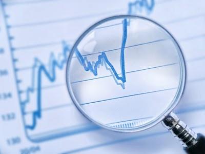 cour statiqtique s2 : les indices