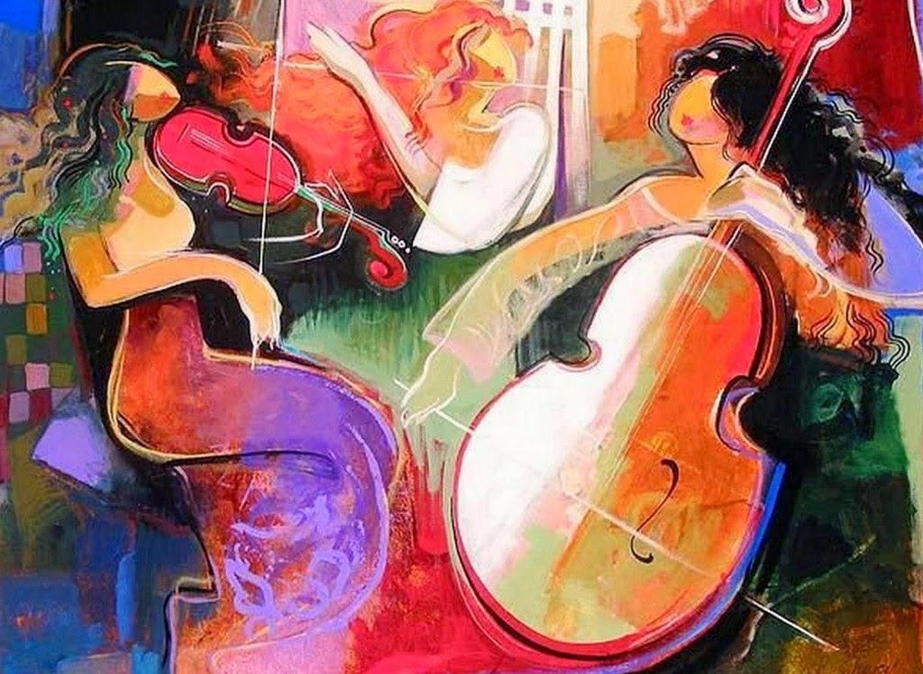 abstractos-con-mujeres-pintados-al-oleo