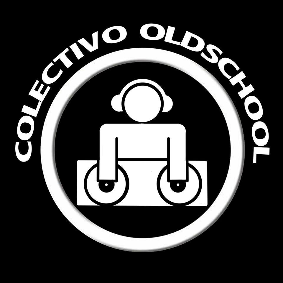 COLECTIVO OLDS SCHOOL