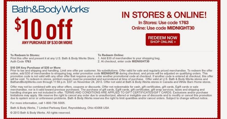 shop now to redeem discount mugs coupon code promo code