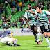 Copa MX: El Resumen de los Cuartos de Final