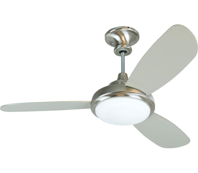 Stainless Steel Fan : Stainless steel ceiling fan