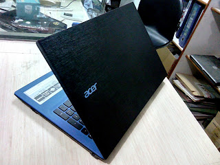 Unboxing Acer Aspire E5-532 Laptop Hands On & Review,Acer Aspire E5-532 unboxing,Acer Aspire E5-532 review,Acer Aspire E5-532 price & specification,Acer Aspire E5-532 key feature,acer laptops,acer notebook,budget laptops under 25000,15.6 inch laptops,Acer Aspire 15 E5-532 P0S6 Laptop,Acer Aspire 15 E5-532 P0S6,best laptops,stylish laptops,notebook,Laptop (Product Category),unboxing,review,touch keyboard webcam,Acer Aspire E5-571,E5-511,E5-571,E5-551G,E5-573