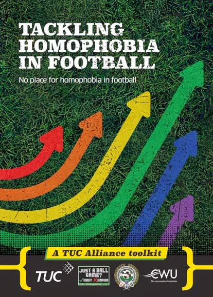 tackling homophobia in the workplace essay