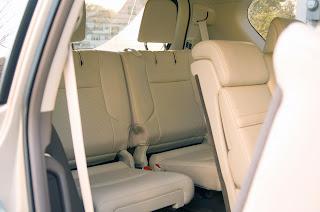 Lexus GX 460_22
