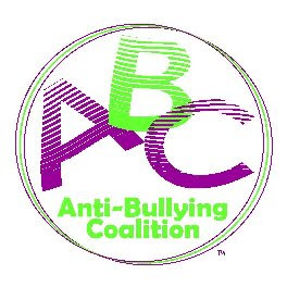 ABC: Anti-Bullying Coalition