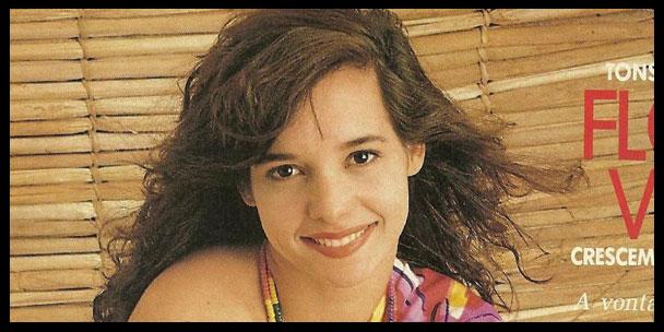 Caso Daniella Perez Wikipdia, a enciclopdia livre 30
