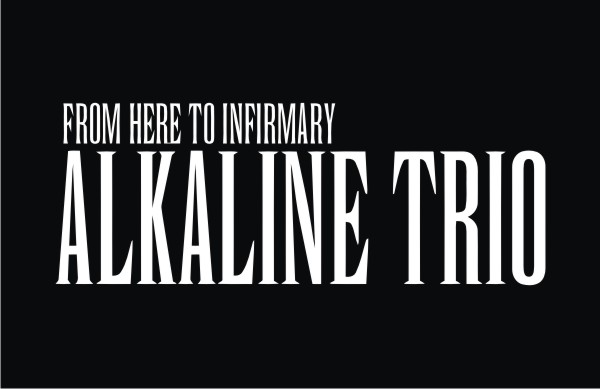 alkaline_trio-from_here_to_infirmary_back_vector