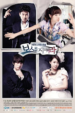 [ Torrent K-Drama 2011] Protect the Boss