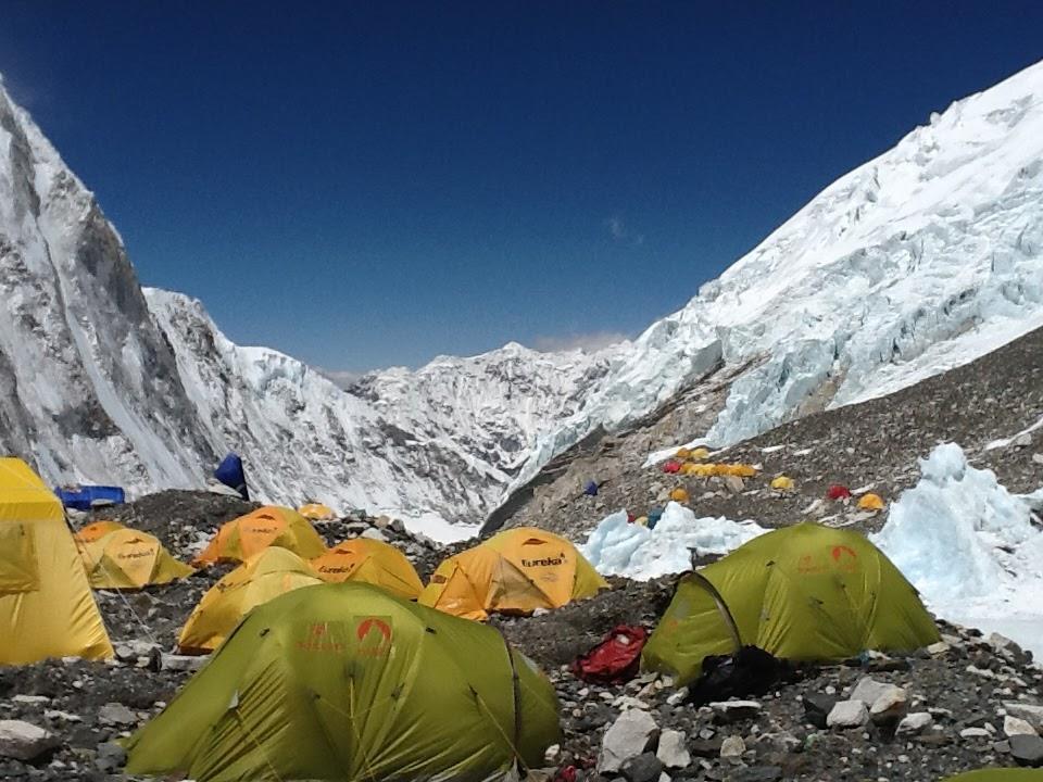 Everest  Photo%285%29