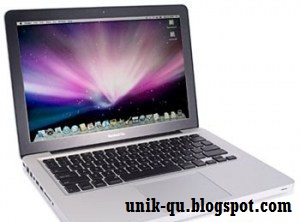 laptop speak terbaik