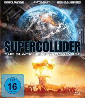 Ver: Supercollider (2013)