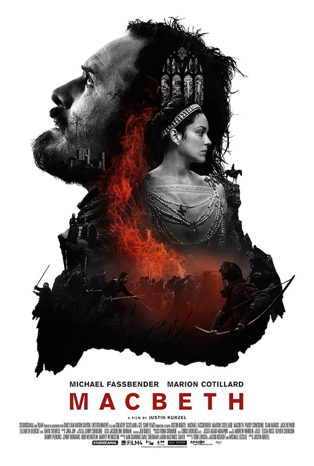 macbeth on the theme of fate Fate vs free will is one of the most oft used literary techniques in writing it is never more evident than in shakespeare's play macbeth the major theme of the story macbeth is whether or not the story is fueled by the free will of macbeth, or by his fate.