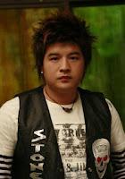 Lee Dong-hae suju