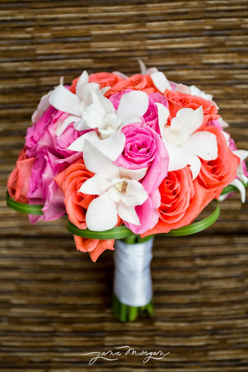 Maui Archives - Floradise