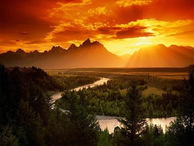 fotos+de+paisajes+naturales Imagenes de paisajes naturales.