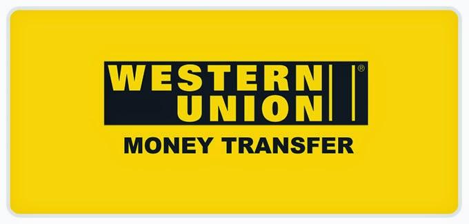 Tata Cara Mengambil Uang Di Westren Union