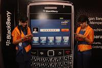 Tips Bertransaksi Aman di Mobile Banking Atau M-Banking